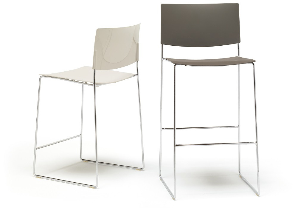 ANDREU WORLD SIT COLLECTION