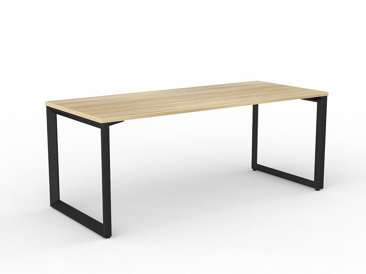 ANVIL Desk Range