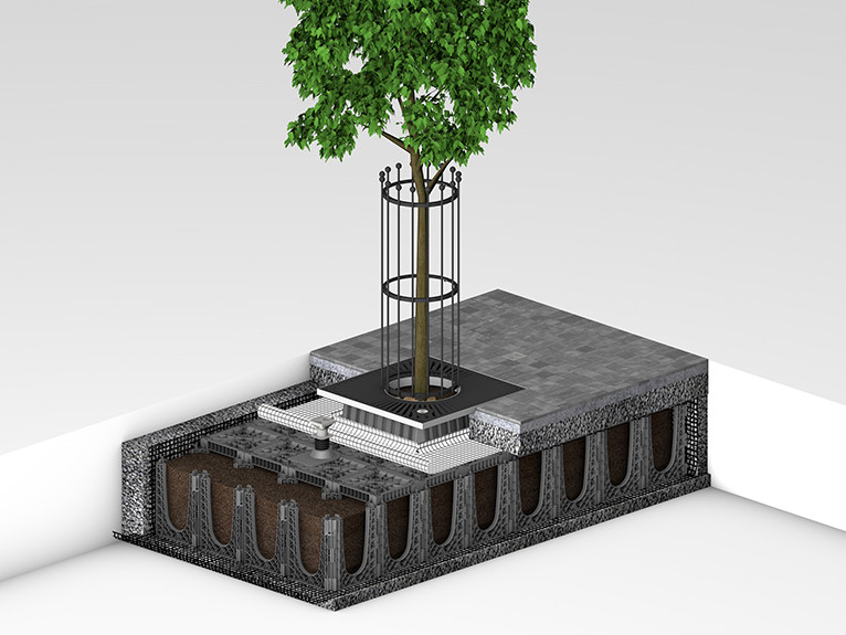 ArborSystem