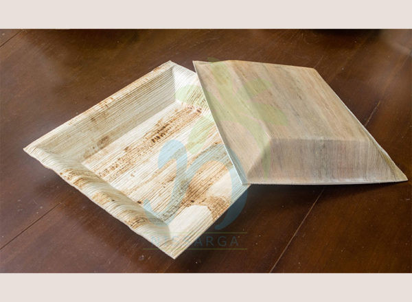 Areca Leaf Tray (01)