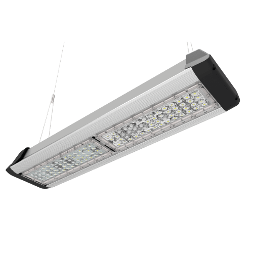 Argyll Series - Warehouse LED High Bays
