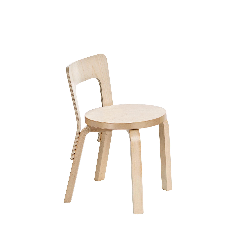 Artek Chair N65