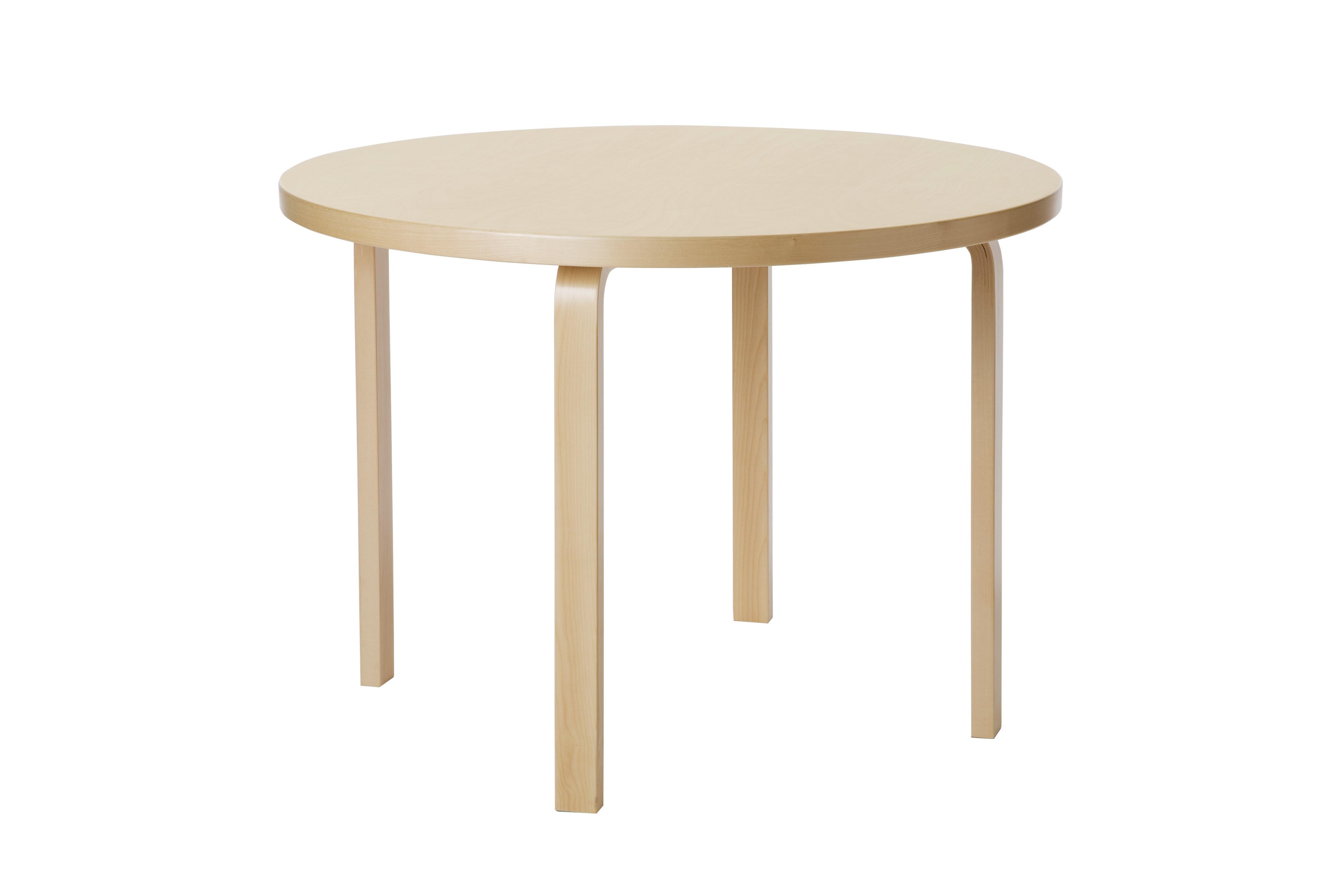 Artek Table 90A