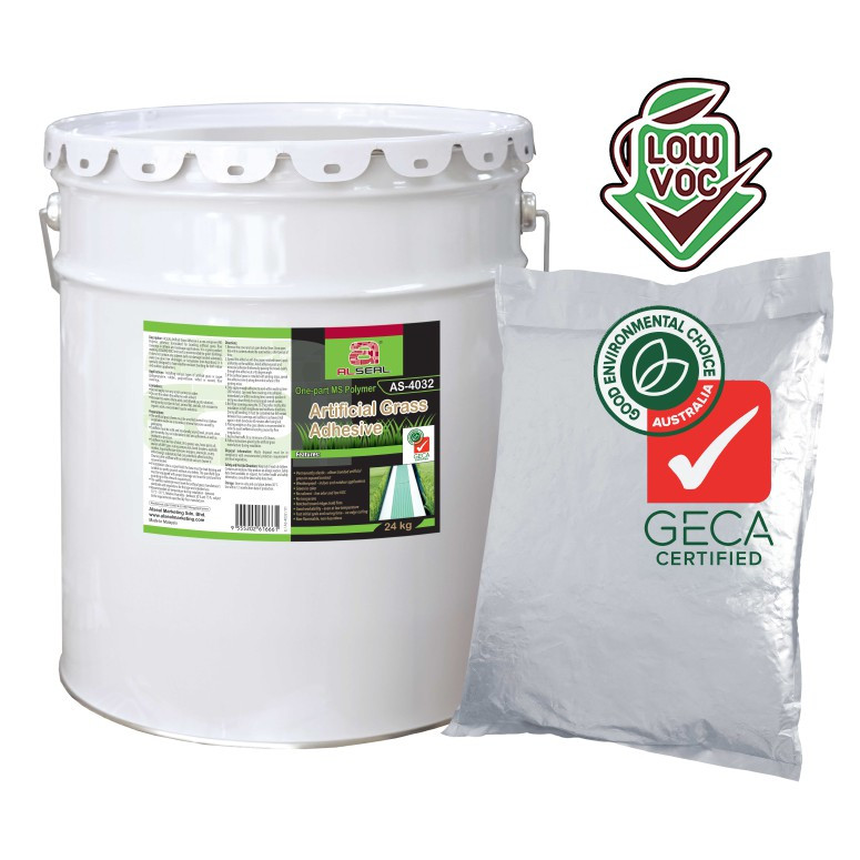 Artificial Grass Adhesive