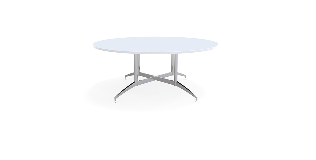 Aspect Furniture Agility Tables