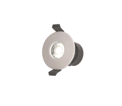Astrid Pixie 8W-CCT-FR LED Light