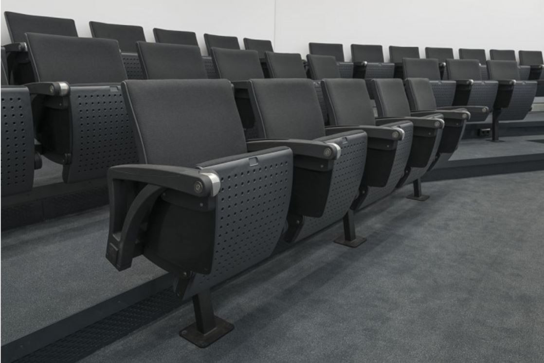 Auditorium Seating ARC One