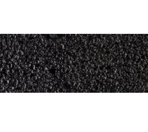 AUSTRAL BLACK GRANITE BUSH HAMMERED PAVING