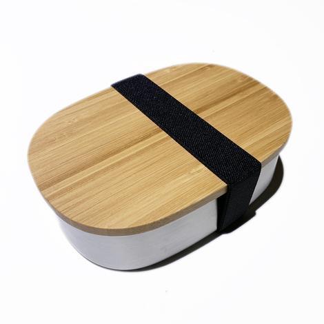 Backstock - Mindful Bento Box