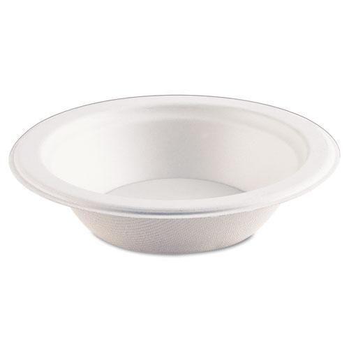 Bagasse Bowl 12oz