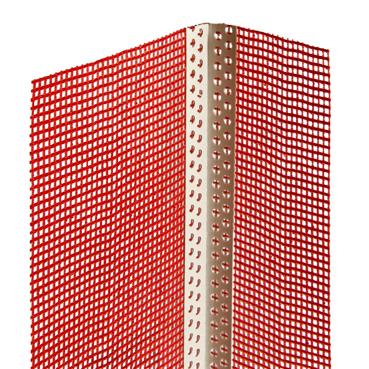 Baumit PVC Corner Beads