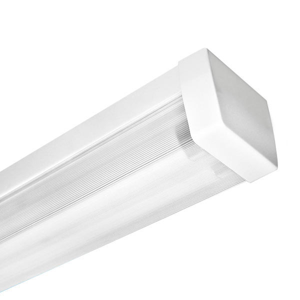 BD Diffused Twin Batten