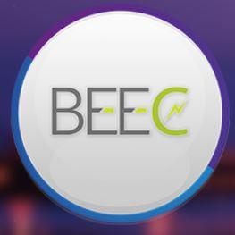BEEC Certificate