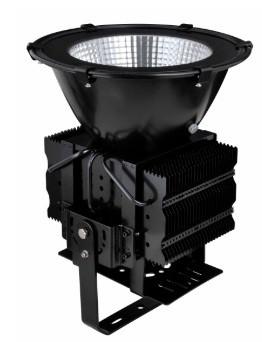 Best 300W Gymnasium Led High Bay Workshop Light fixtures Factory Price