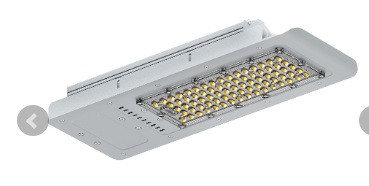 Best 90W Led Street Light Mean Well&Philip Led Chip From Professsional Factory