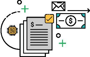 Bill Validation & Payment
