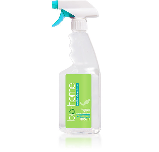 Bio-home Multi-Surface Cleaner