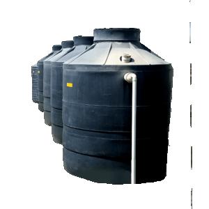 Bio-Mite Waste water Treatment Plants