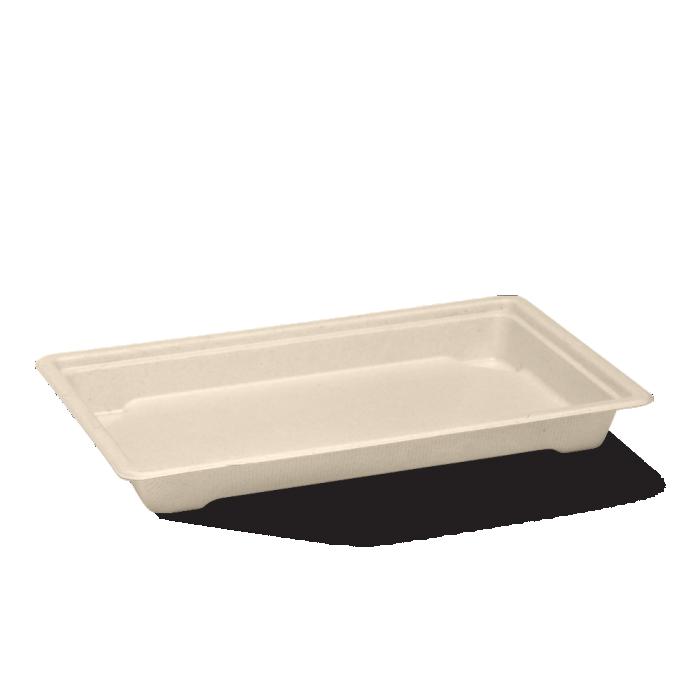 Biocane Sushi Tray
