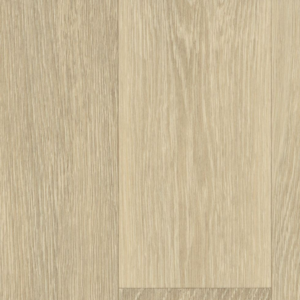 Blanc: 4X032400