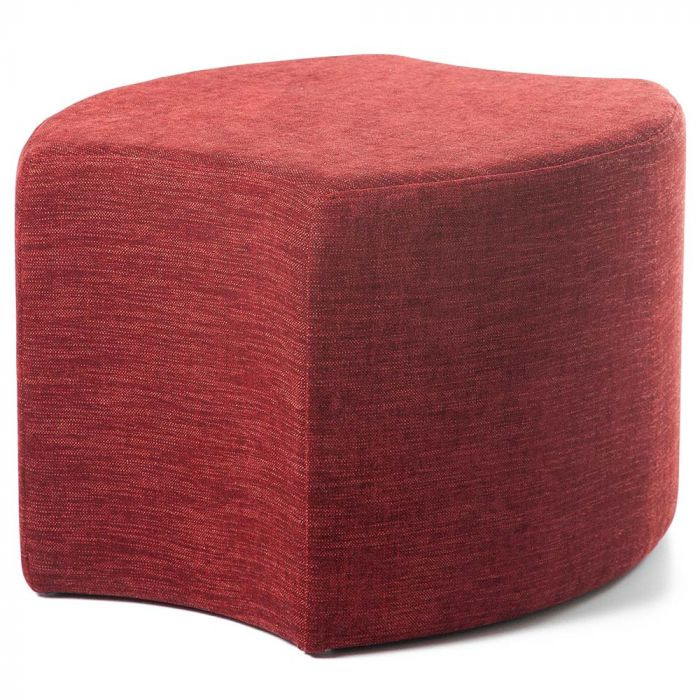 Bloom ottomans