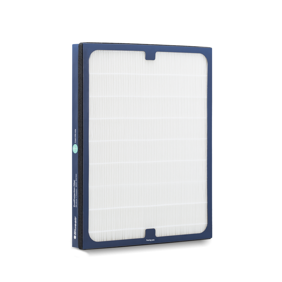 Blueair 200 series DualProtection Filter