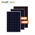 Bluesun A Grade 96cell 48v 480w PV Solar Panels Module Price