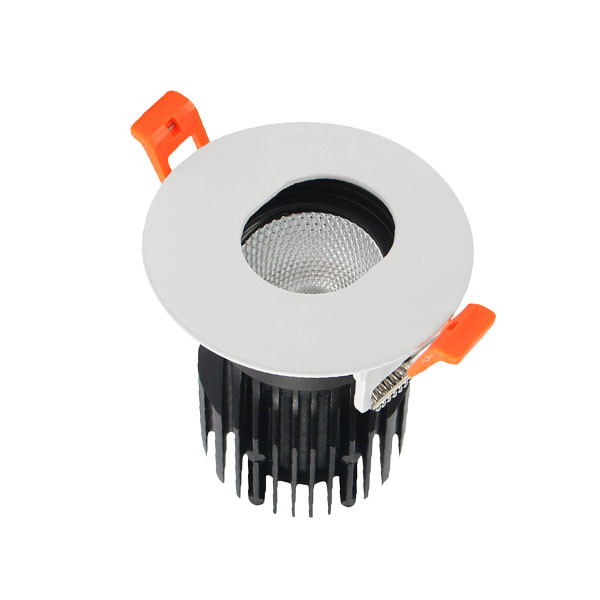 BO4 Fixed Downlight