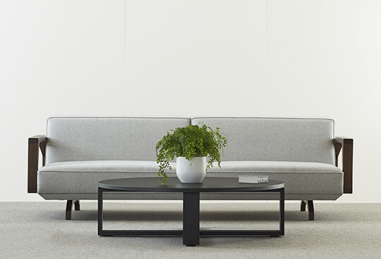 Bomba Sofa