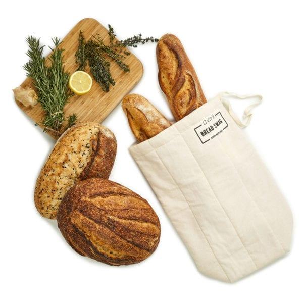 Bread Swag