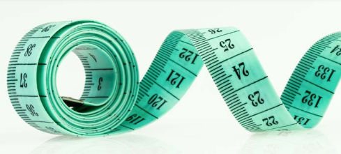 Building Performance Measurement