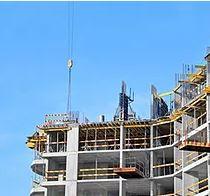 Buildings & Construction