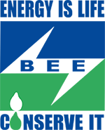 Bureau of Energy Efficiency (BEE)