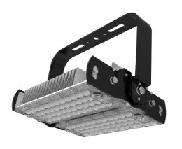 Buy 250W Best China Led Outdoor Flood Light at Factory Price
