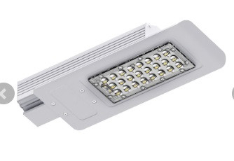 Buy High Quality 40W IP67 Waterproof Led Street Light from China Light Factory