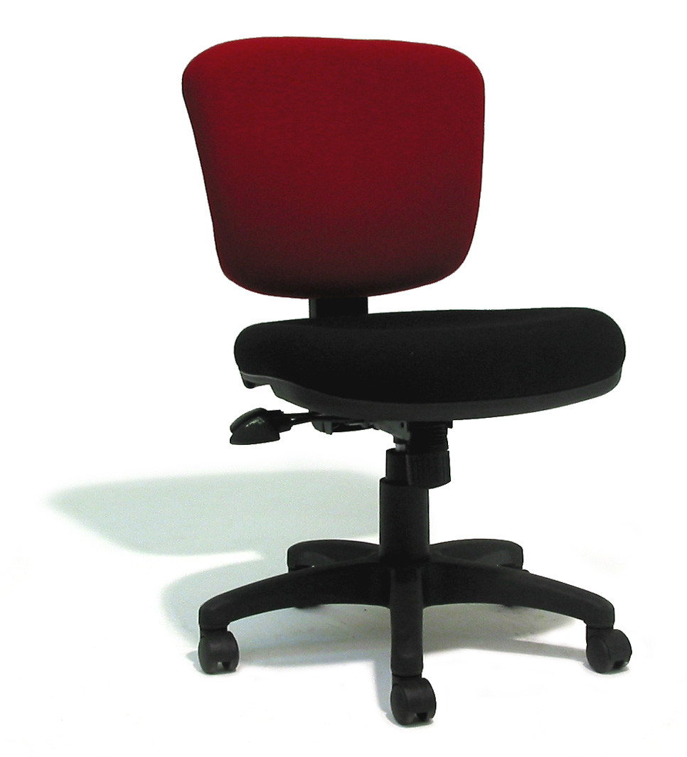 CALICE TASK CHAIR