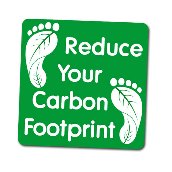 Eco-Services / Carbon Footprint Analysis