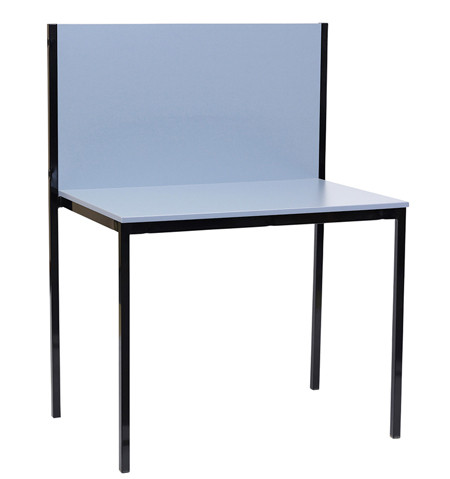 CARREL TABLE (RE-T31)