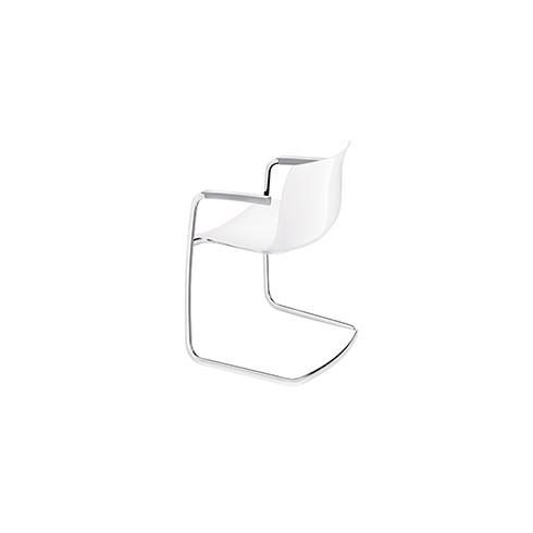 Catifa Chair Range