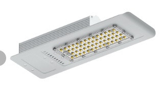 China Led Street Light Manufacturer offer 60W Led Street Light bulb cost price