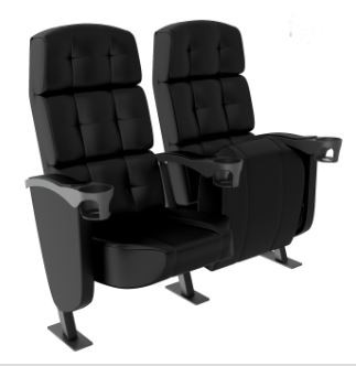 Cinema Seating Paragon 788