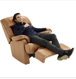 Cinema Seating Premium Turino