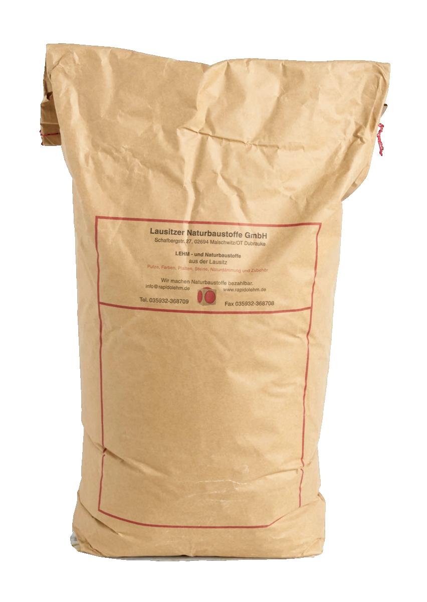Clay Plaster Powder – Rapido