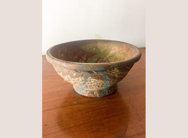 Coconut shell Bowls (01)