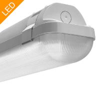 Codar LED EVO IP66 Luminaire