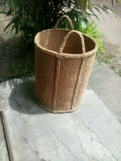 Coir Baskets