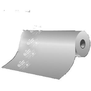 Comflow Roll