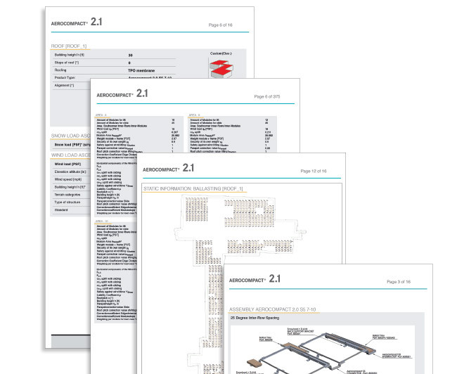 Complimentary Design Software