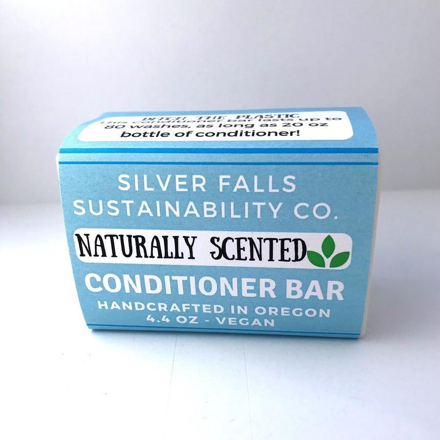 Conditioning Bar