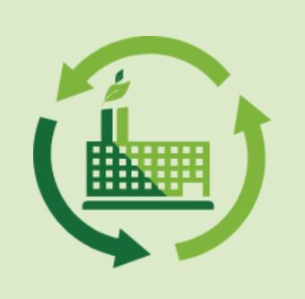Corporate Social Responsibility Strategy